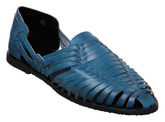 sandals men summer 2013