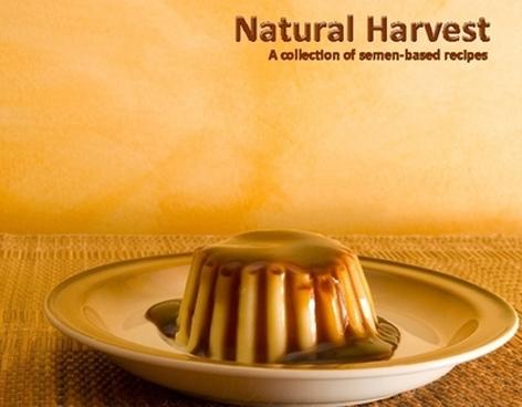 Paul Photenhauer y su comida con semen