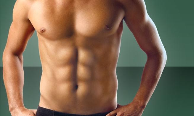 Consejos para eliminar la grasa eliminar