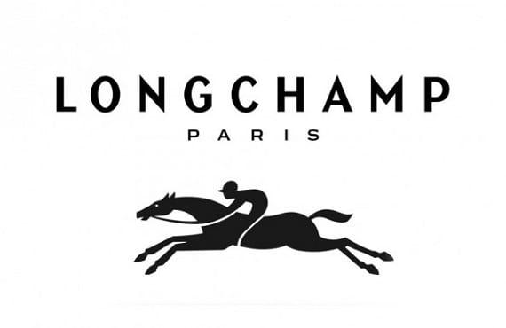longchamp_paris