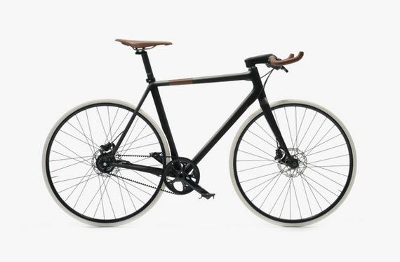 bicicleta Hermès