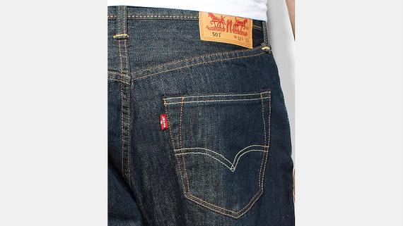 jeans otoño 2013