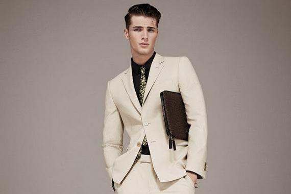 trajes versace primavera 2014 (3)