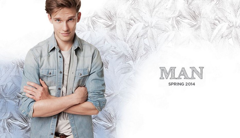 spf primavera 2014