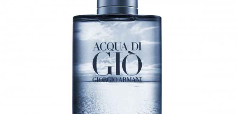 acqua-di-gio-edition-limitee-bleue-giorgio-armani-500x