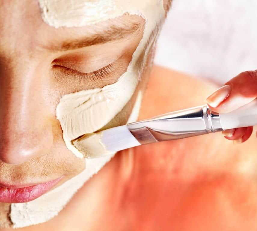 limpiar escolta coño afeitado