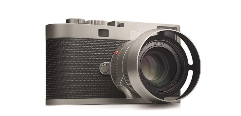 Leica-M-Edition-60