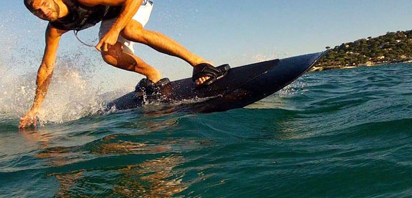 Radinn-electric-surfboard