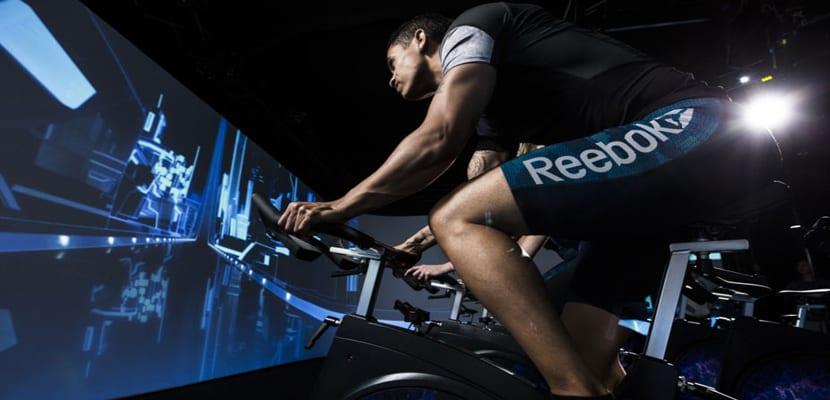 immersive-fitness