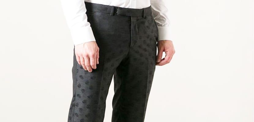 pantalon-alexander-mcqueen