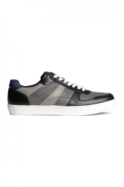 Zapatillas deportivas de H&M