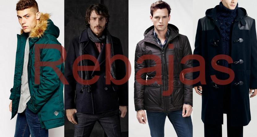 1-abrigo