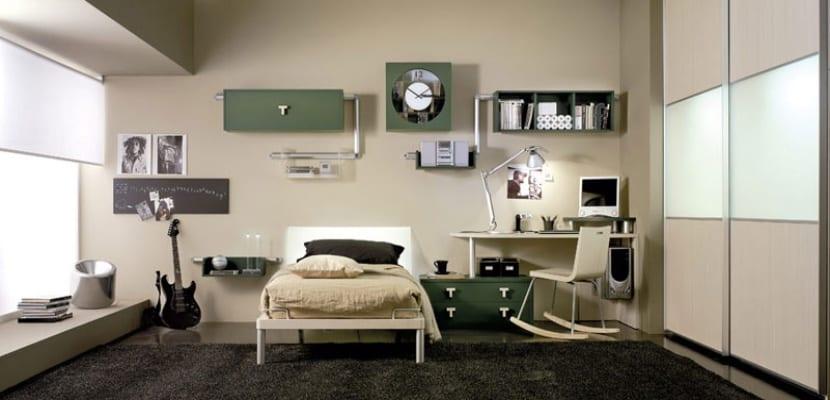 dormitorios-adolescentes