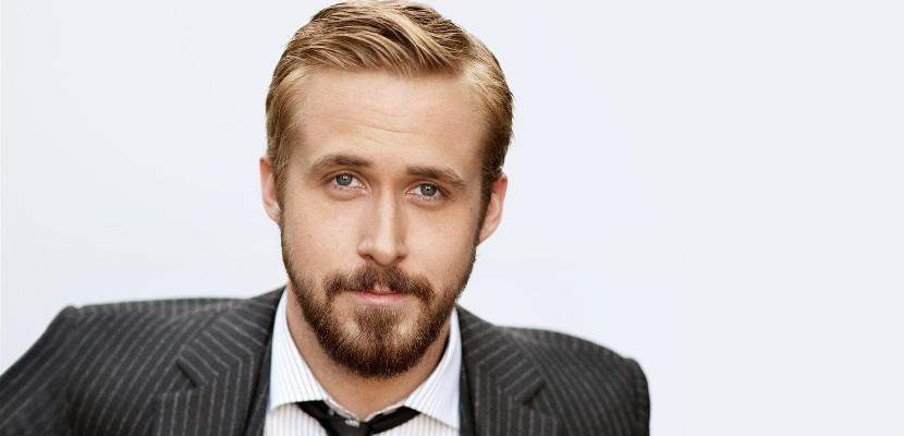Consejos De Peinado Para Hombres Con La Cara Alargada