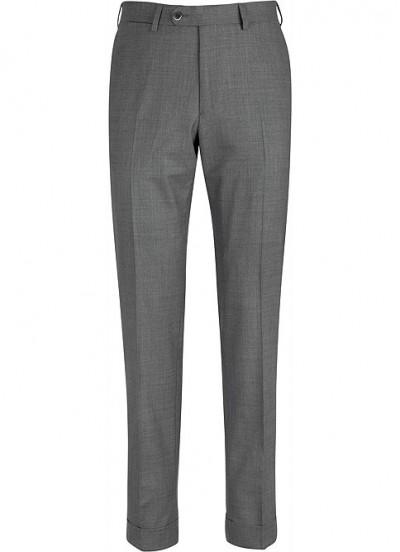 Pantalón de traje