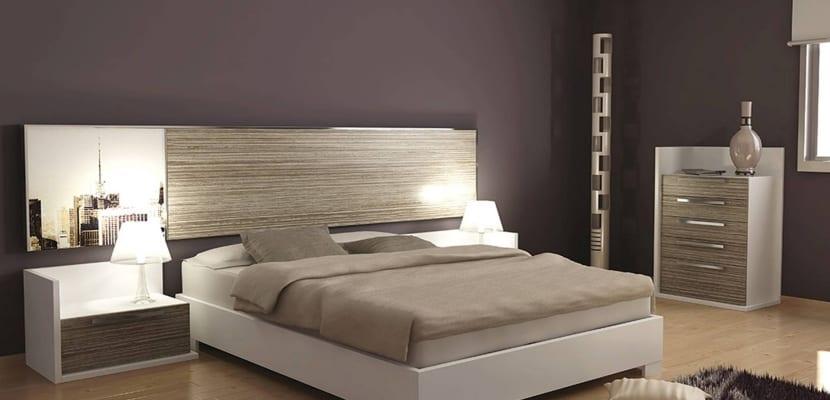 dormitorio-zen