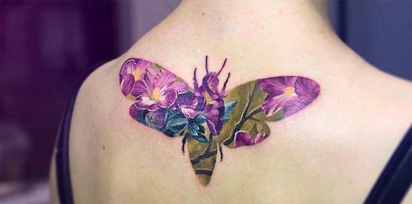 precio-tatuajes-colores