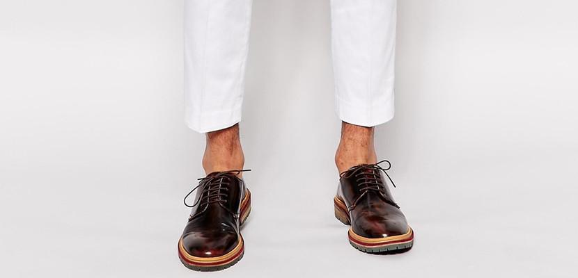 pantalon-tobillero
