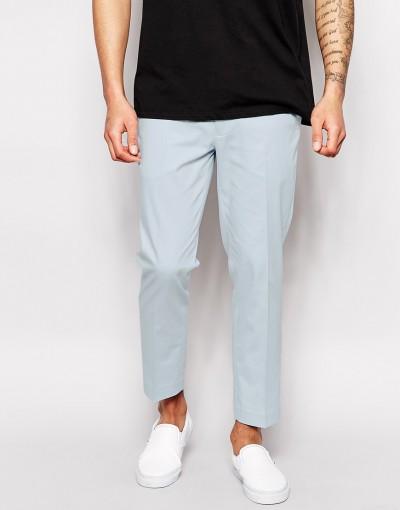 Pantalón de vestir de ASOS