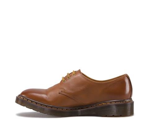 Zapatos Dorian de Doctor Martens