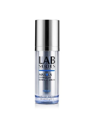 Lab Series MAX LS OVERNIGHT RENEWAL