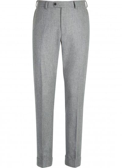 Pantalón de lana de Suit Supply