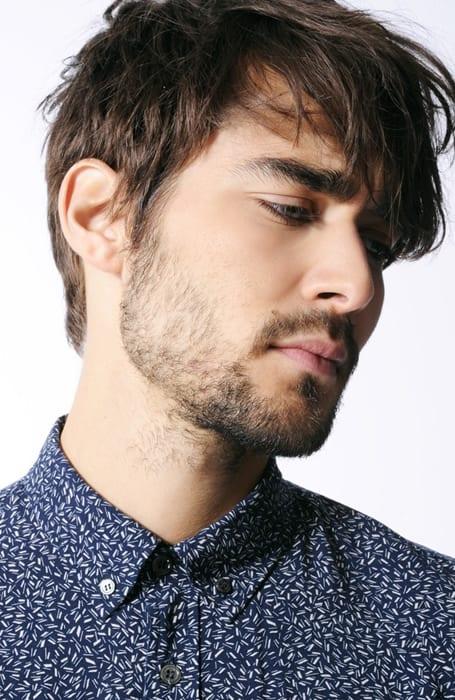 cortes de pelo para barba de dos días (3)