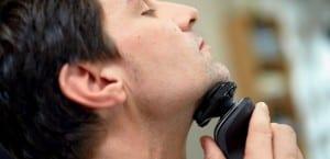 Afeitadora eléctrica Philips S5110/06