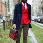 Sombreros street style (1)