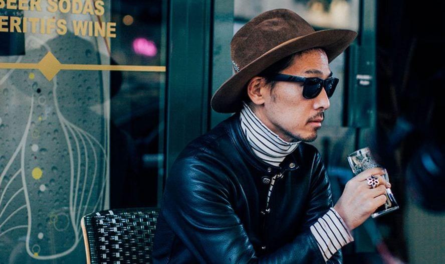 Sombreros street style (8)