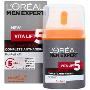 L'Oréal Vita Lift 5