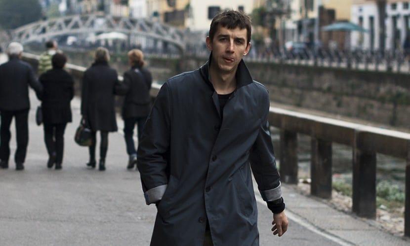 moda en la calle, chaquetas de otoño (11)