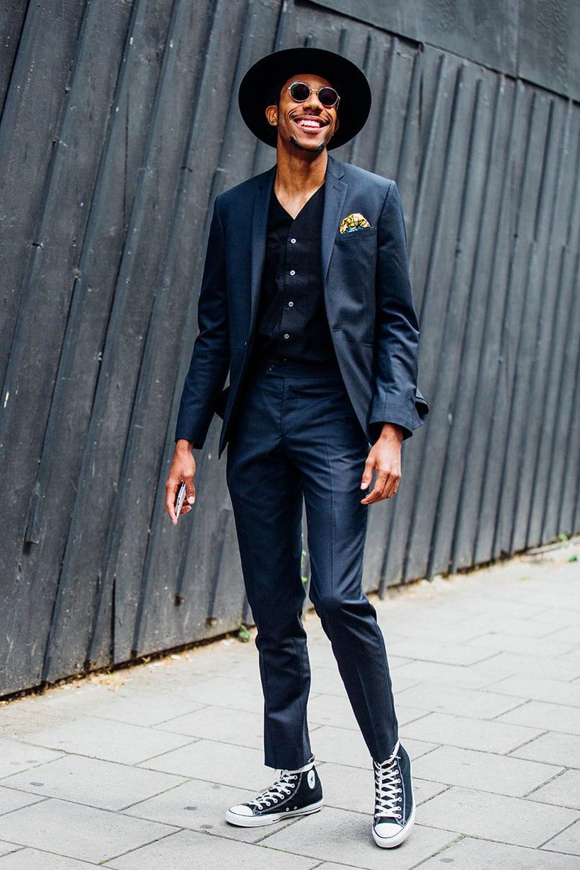 288fc62ea3 página nuestra calle más Traje deportivas moda de en la en zOI7Ht7Uq