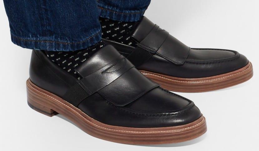 zapatos suela ancha, otoño 2015 (7)