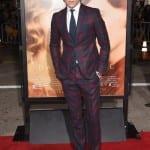 Eddie Redmayne traje cuados tartán (4)