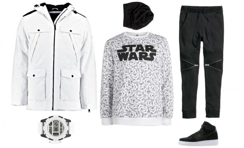 Total Look Inspiración Star Wars (3)