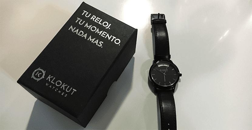 reloj-con-caja