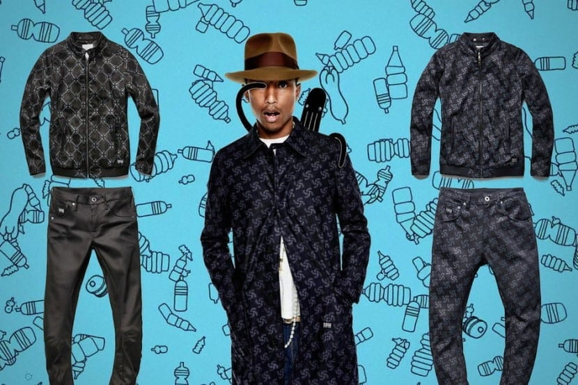pharrell g-star raw