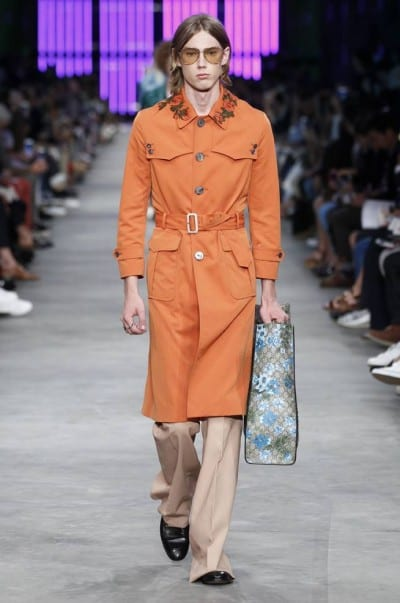 gucci-spring-summer-2016-milan-fashion-week-22