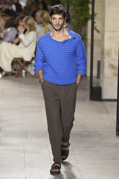 hermes-spring-summer-2016-paris-fashion-week-21