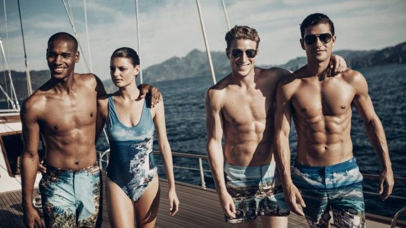 tendencias gafas de sol primavera-verano 2016