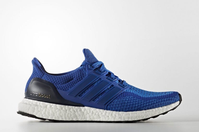 adidas-ultra-boost-3-new-colorways-01
