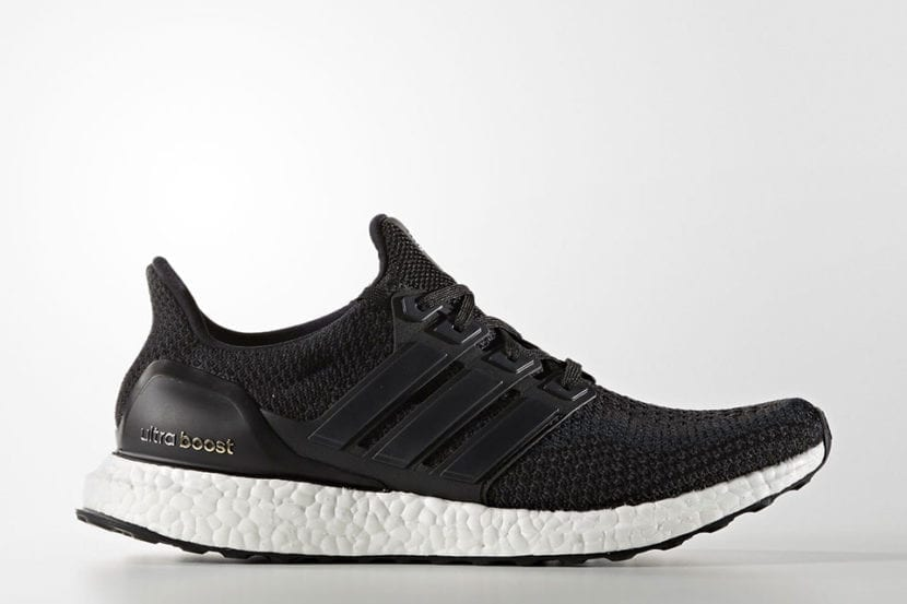 adidas-ultra-boost-3-new-colorways-02