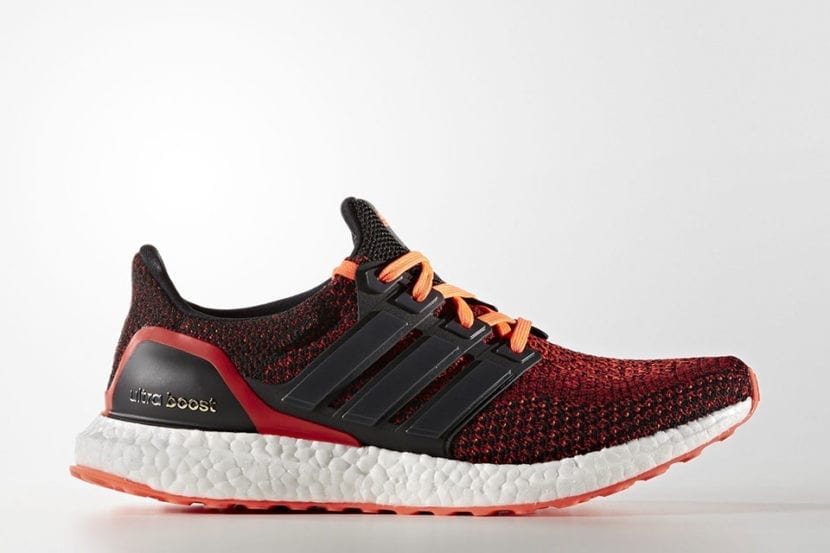 adidas-ultra-boost-3-new-colorways-03