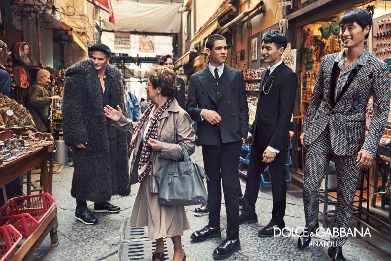dolce-gabbana-fall-winter-2016-2017-advertisinig-campaign-001