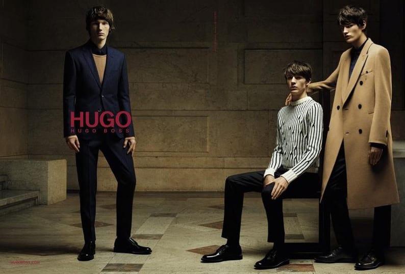 hugo-hugo-boss-otono-invierno-2016-campana-003