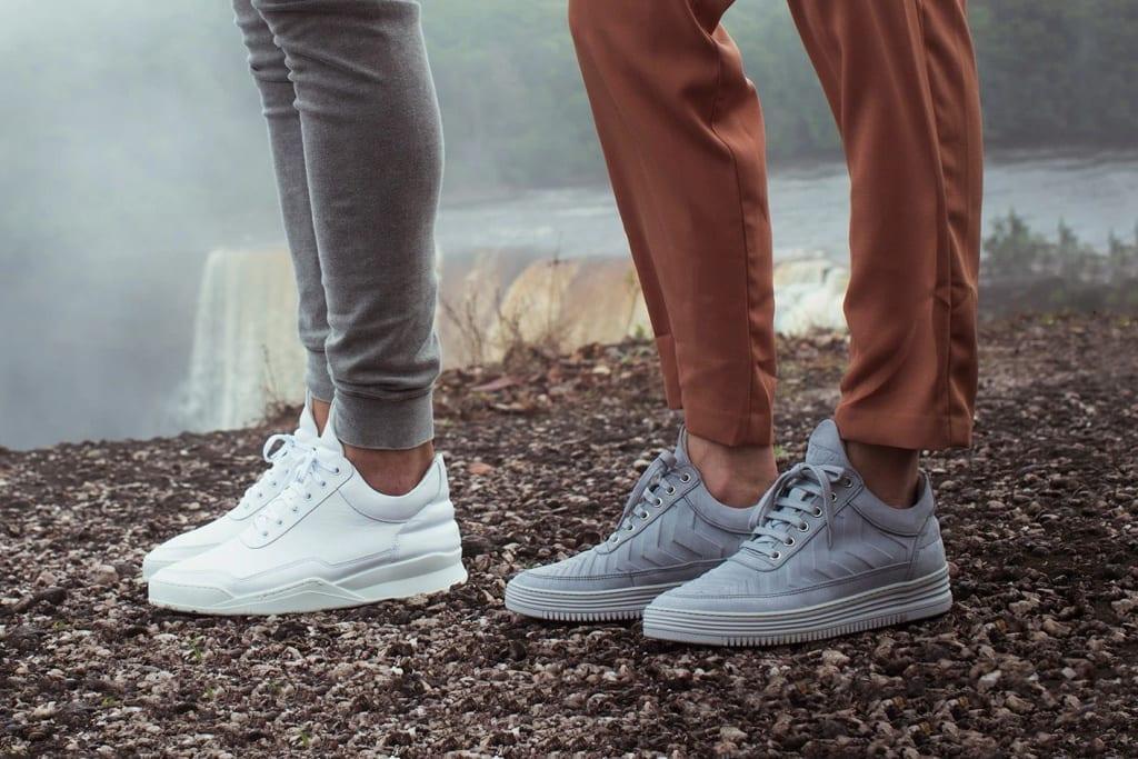 zapatillas minimalistas verano 2016