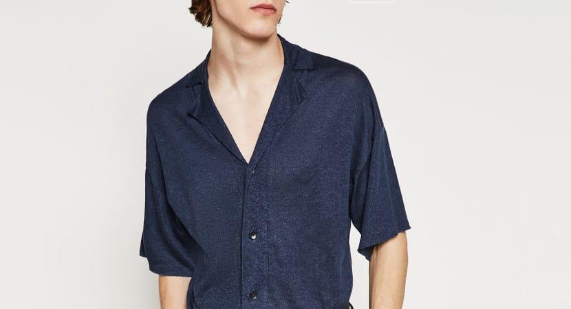 camisa-fresca