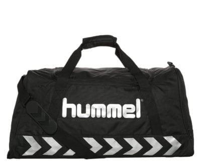 Bolsa de deporte Hummel