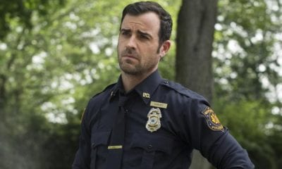 justin-theroux-the-leftovers
